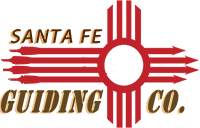 Santa Fe Guiding Company
